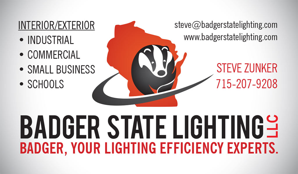 Badger State Lighting